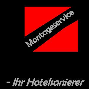 Logo Hinz und Hübner